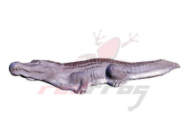 New Eleven Archery 3D Target Crocodile